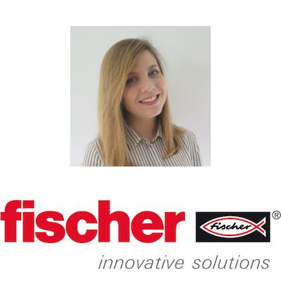 Lauranne Muller fischer